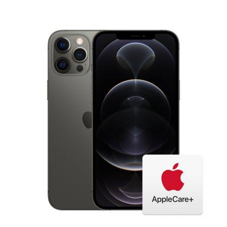 [자급제, AppleCare+ 포함] 아이폰12 Pro, 256GB