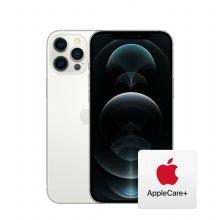 [자급제, AppleCare+ 포함] 아이폰12 Pro, 256GB, 실버