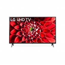 [최대혜택가831,100]해외직구 LG 65인치 4K UHD TV 65UN7000PUD (세금+배송비+스탠드설치비 포함)