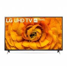 [최대혜택가2,594,000]새상품_직구 LG TV 82인치 UHD TV 82UN8570AUD (세금+배송비+스탠드설치비 포함)