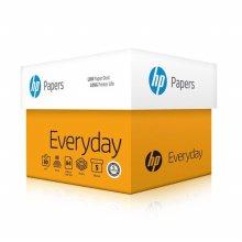 HP복사용지A4(80g HP 500매x5권 박스)