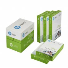 HP복사용지A3(75g HP 500매X5권 박스)
