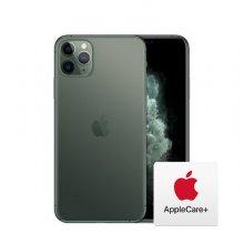 [AppleCare+] [자급제/공기계] [256GB] 아이폰11 Pro [미드나이트그린] [MWCC2KH/A]