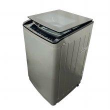프리미엄 통돌이 세탁기 Roper 10kg RT-W120 기사방문설치