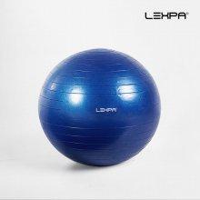 YH-34 블루 75cm 짐볼 피트니스볼