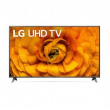 [최대혜택가1,501,000]해외직구 LG 4K UHD TV 새제품 75UN8570AUD (세금/배송비포함)