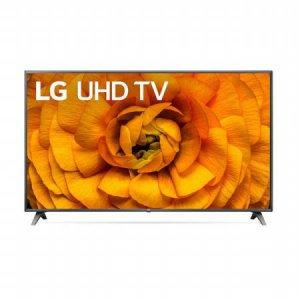 [최대혜택가1,589,000]해외직구 LG 4K UHD TV 새제품 75UN8570AUD (세금/배송비포함)