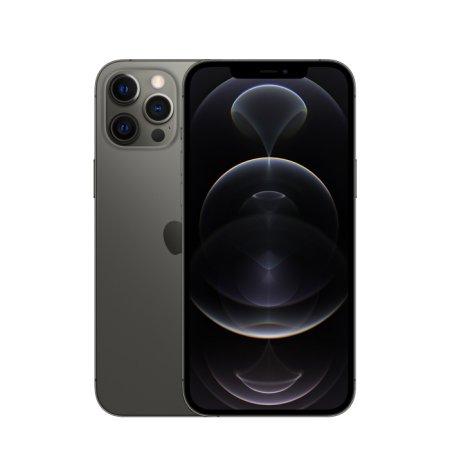 [자급제] 아이폰12 Pro Max