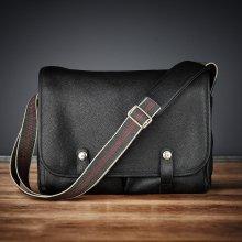 [Oberwerth] Richard - Black 오버베르트 가방