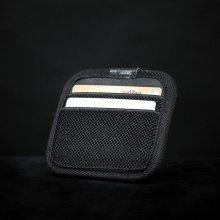 [WOTANCRAFT] 우탄크래프트 홀더 INTERIOR MODULE 2PCS CARD HOLDER