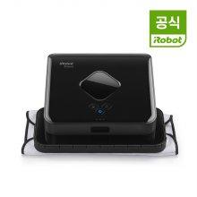 [공식수입] 380t 물걸레 로봇청소기 (미세먼지 청소)
