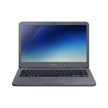 [즉시배송] 북3 노트북 NT340XAA-K01/C 인텔 펜티엄 골드 4GB 128GB Win10Pro 14inch(차콜)