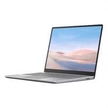 [즉시배송] 마이크로소프트 서피스 랩탑 고 THH-00021 노트북 인텔 10세대 i5 8GB 128GB Win10H 12inch(플래티넘)