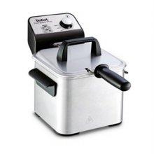 컴팩트 프로 튀김기 FR-3220KR (2.5L, 1700W, 2단 거름망)