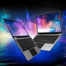 14.1/윈도우10정품/SSD확장/노트북/ZEUS FLAT/인강/싸강/사무용