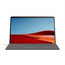 서피스프로X 1WT-00008 노트북 Microsoft® SQ2™ 16GB 256GB Win10H 13inch(플래티넘)