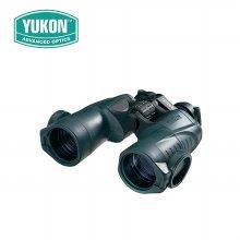 [유콘정품] YUKON FUTURUS 10x50 WA(퓨처러스 10x50 WA) 쌍안경