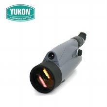 [유콘 정품] YUKON 6-100x100 대구경 고배율 필드스코프 망원경