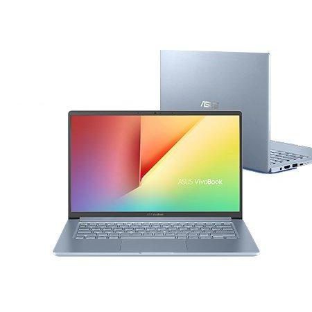 [상급 리퍼상품 단순변심] Vivobook 14 논스톱 X403 intel10세대 i5 탑재 비보북 A-X403JA-10525DB