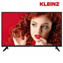 101cm FHD TV KIZ40TF