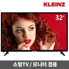 81cm FHD TV KIZ32FD