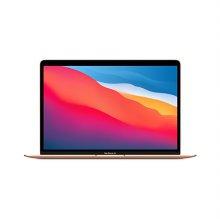 맥북에어 13형 M1 512GB 골드 Macbook Air 13형 M1 512GB Gold