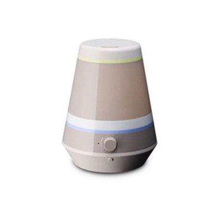 [특가상품]초음파가습기 XQE-X010(C) (베이지)