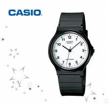 카시오 MQ-24-7B 공용 학생 수능 손목 시계