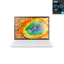 LG 그램14 14Z90P-G.AA50K 노트북 인텔 11세대 i5 8GB 256GB IrisXe Win10H 14inch(화이트)