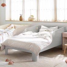 팅클팝 1층 침대
