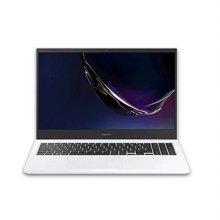 갤럭시북 플러스 노트북 NT350XCR-A78MW 인텔 10세대 i7 8GB 256GB 프리도스 39.6cm(화이트)