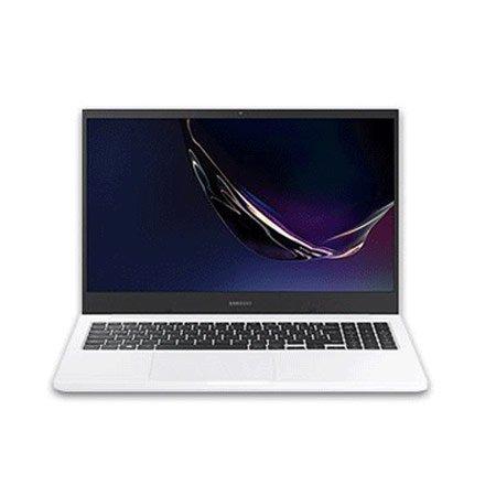 [즉시배송] 삼성 북플러스 NT350XCR-A78MW 노트북 인텔 10세대 i7 8GB 256GB 프리도스 15inch(화이트)