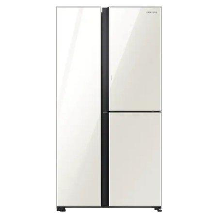 [포토상품평 이벤트]양문형냉장고 / RS84T503115 [846L]