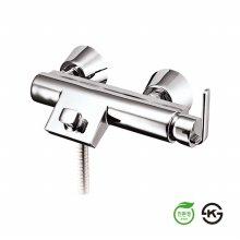 V4- S/L 샤워용수전RBSK00(설치비미포함)