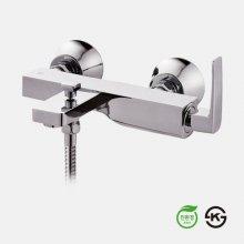 Q- S/L SHR 샤워용 수전RBSQ00(설치비미포함)