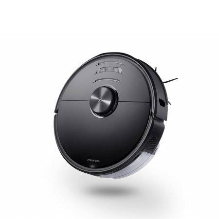 2020신형 S6 MaxV 로보락 로봇청소기 물걸레 어플연동