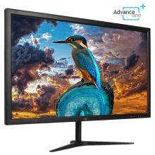 AF-27QHD75 Adobe RGB 100% 프리싱크 QHD 모니터 무결점