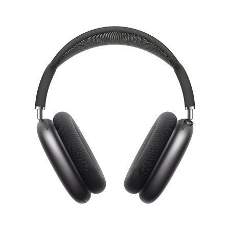 [최상급 리퍼상품 단순변심] 에어팟 맥스 블루투스 헤드셋[스페이스그레이][MGYH3KH/A]