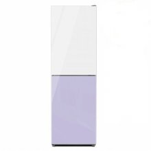 [포토상품평 이벤트] 일반 냉장고 HRP257MDWL (248L)