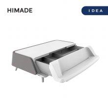 UV살균 모니터 거치대 HM-DESK03UV
