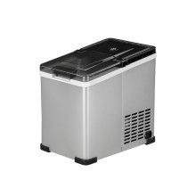 [해외직구] Alpicool 제빙기ICE16 / 관부가세 포함