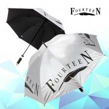 [포틴정품] UM0202 수동우산