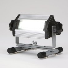 작업등 LED 충전식 후레쉬 렌턴 조명/4A4600