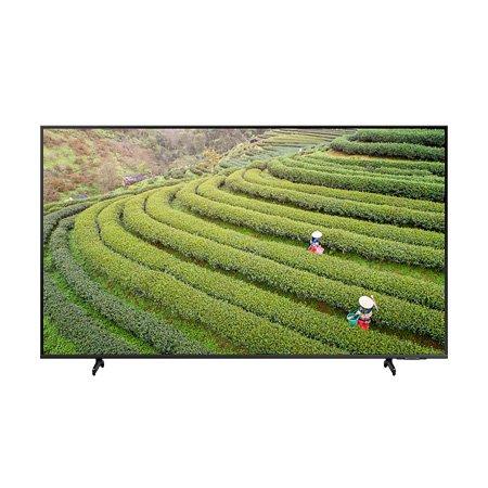 108cm QLED 4k TV  KQ43QA60AFXKR