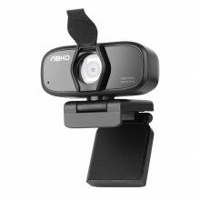 앱코 APC480 SD 웹캠