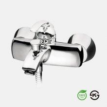 E-S/L 샤워 수전 (헤드+호스)RBSE00(설치비미포함)
