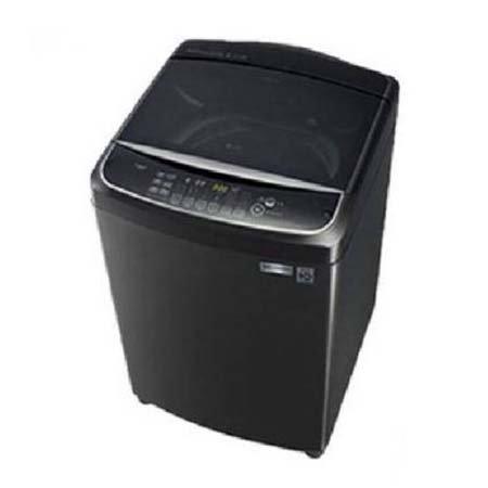 일반 세탁기 T20BVD (20kg, 인버터 DD모터, 식스모션, 터보샷, 블랙스테인리스)