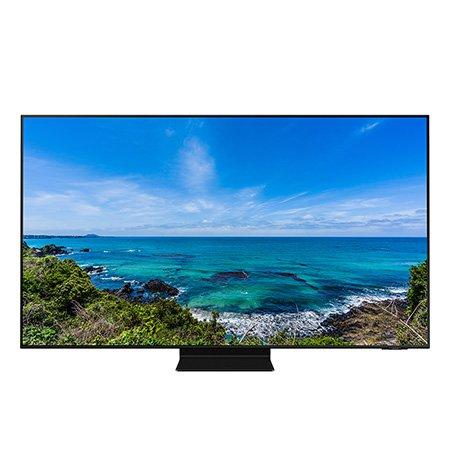 [게이밍 TV] 125cm Neo QLED 4K KQ50QNA90AFXKR (스탠드형 벽걸이형 선택)