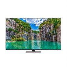 138cm 4k UHD 네오 TV KQ55QNA85AFXKR (스탠드형)