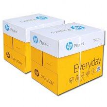 HP A4용지 80g 2박스(5000매) HP Everyday